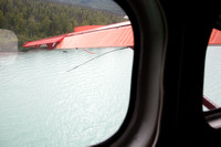 Rust's Flying Service to Lake Clark NP