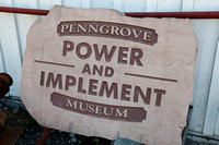 Penngrove Power and Implement Power Up Event