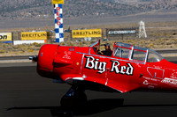 Reno Air Races 09 1D3_1711