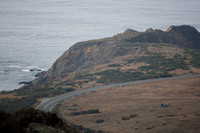 Jenner Headlands